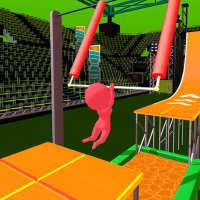 Epic Race 3D on APKTom