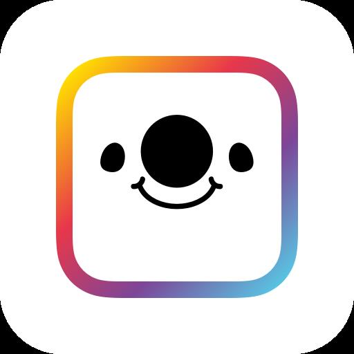 17LIVE(イチナナ) - ライブ配信 アプリ icon