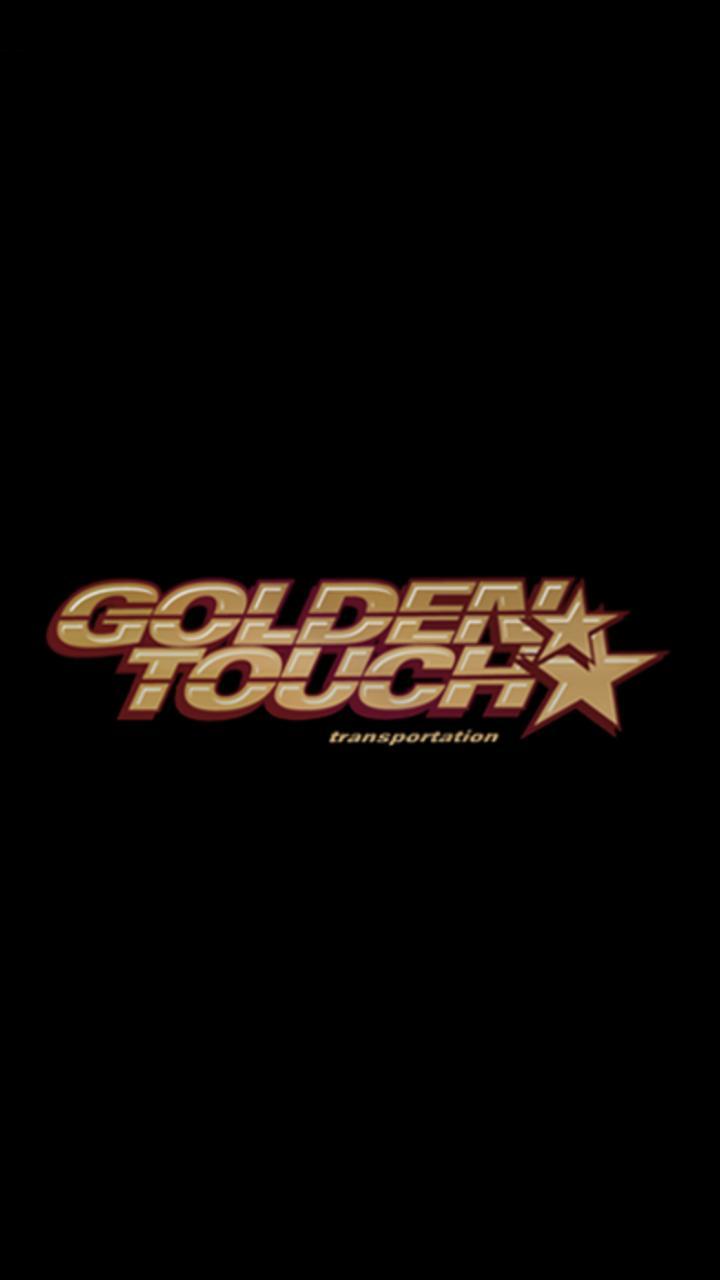 GoldenTouch 1 تصوير الشاشة