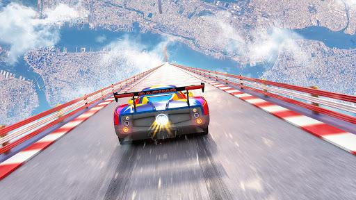 Mega Ramps - Ultimate Races screenshot 6