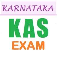 KAS Exam on 9Apps