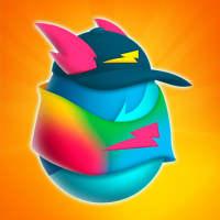 Dragon City Mobile on APKTom