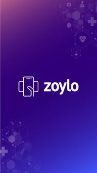 Zoylo 1 تصوير الشاشة