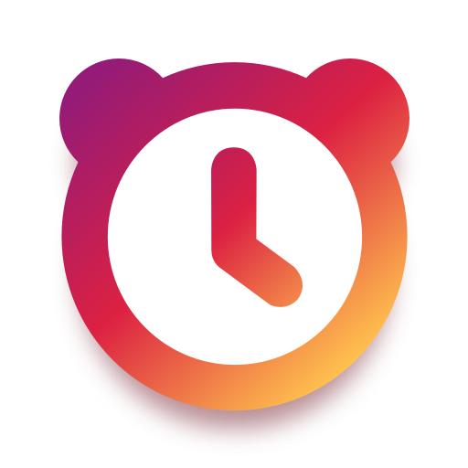 Alarmy (Báo thức) icon