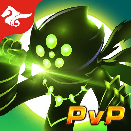 League of Stickman - Best action game(Dreamsky) on APKTom