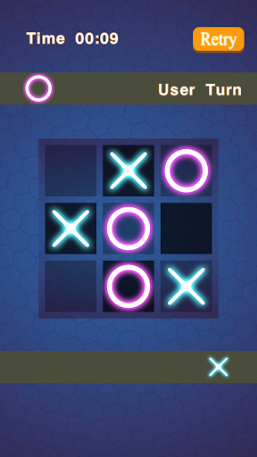 Ludo Champion screenshot 7
