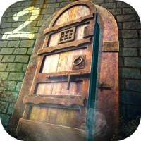 Escape game: 50 rooms 2 on 9Apps