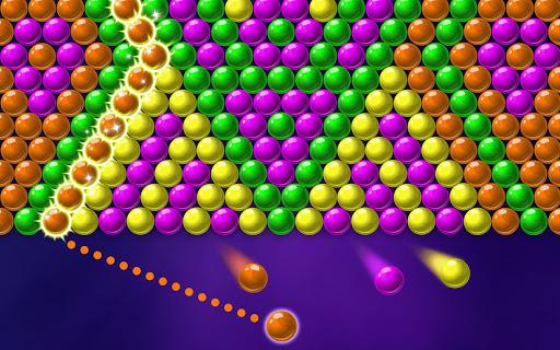 Bubble Shooter 2 скриншот 7