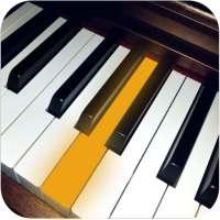 피아노 멜로디 무료 on 9Apps