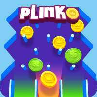 Lucky Plinko - Big Win on APKTom