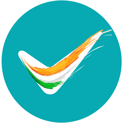 ShopClues: Online Shopping App icon