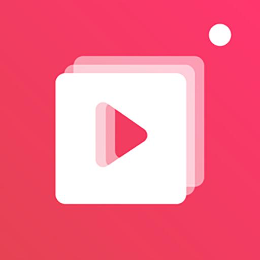 SlidePlus - Photo Slideshow Maker icon