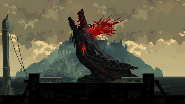 Shadow of Death 2 screenshot 6