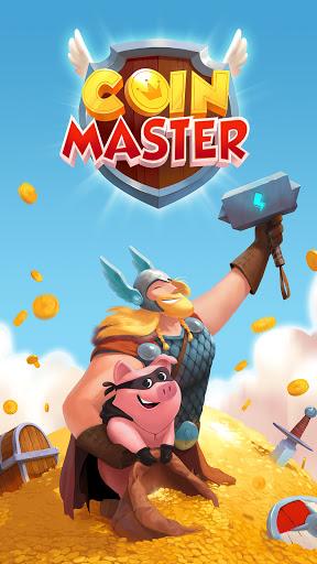 Coin Master screenshot 1