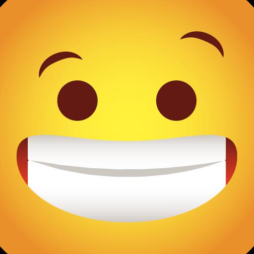 Emoji Puzzle! أيقونة