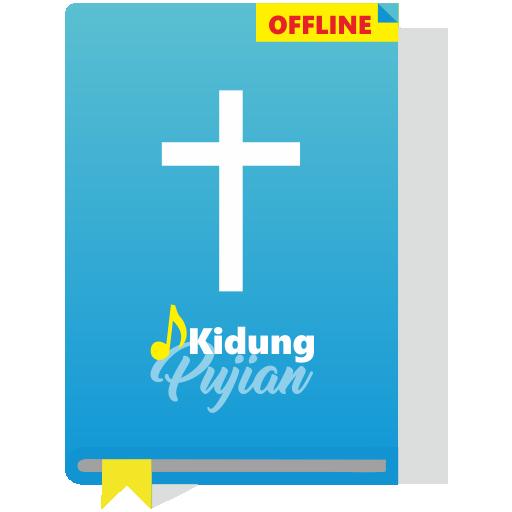 Kidung Pujian (KJ, PKJ, NKB) icon