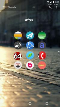 Icondy-Customize your Iconpack screenshot 8