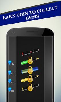 Laser Simulator screenshot 4