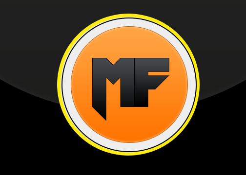 MEDIAFLIX Plus: Filmes & Series screenshot 4