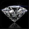 Diamond Video Live Wallpaper أيقونة