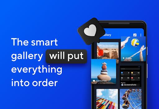 Cloud: Photo & Video Backup! Free Online Storage screenshot 3