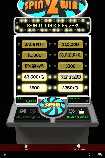 Astraware Casino 20 تصوير الشاشة