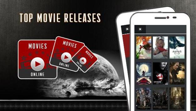 New movies online best films 2 تصوير الشاشة