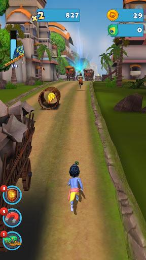 Little Krishna screenshot 7