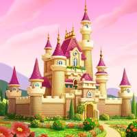 Castle Story: Puzzle & Choice on APKTom