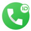 True Call : Caller ID & Dialer, Block icon
