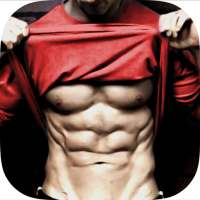 6 Pack Promise - Ultimate Abs on 9Apps