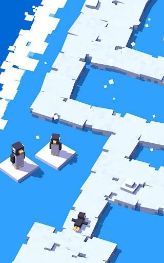 Crossy Road screenshot 23