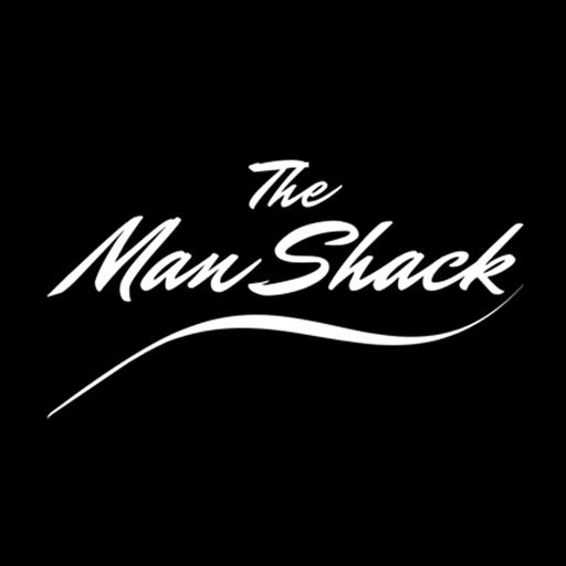 The Man Shack icon