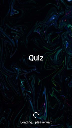 Quiz Battle Ground 2020 screenshot 1