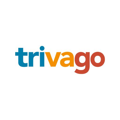 trivago: Compare hotel prices icon