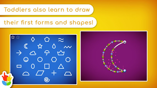 LetterSchool - Learn to Write ABC Games for Kids screenshot 4