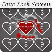 Love DIY Lock Screen on APKTom