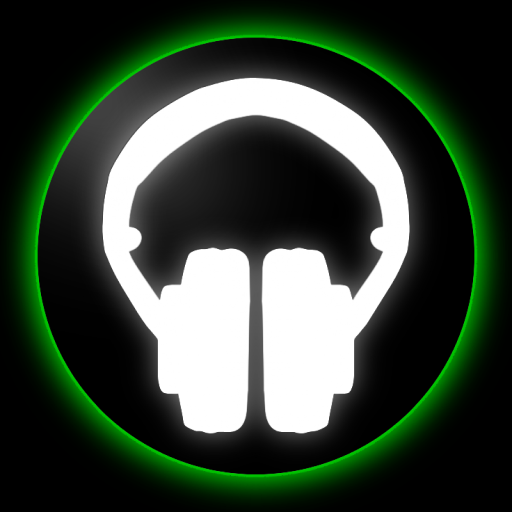 Bass Booster - Music Equalizer أيقونة
