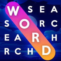 Wordscapes Search on 9Apps