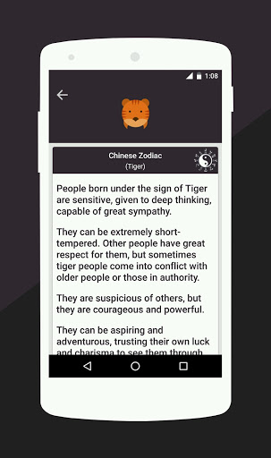 Age Calculator - Daily Horoscope screenshot 6