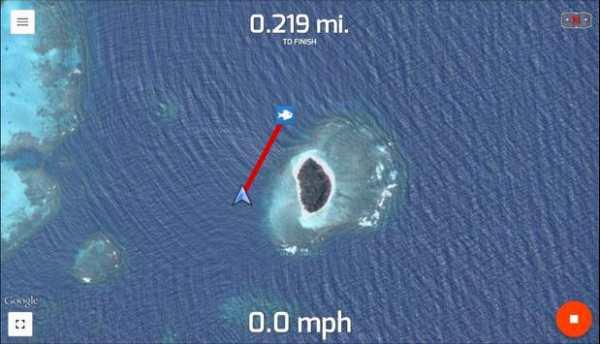 Рыбацкие Точки: Рыбалка & GPS скриншот 11