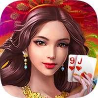 Mega Win - Slots,  Sabong,  Lucky 9 on APKTom