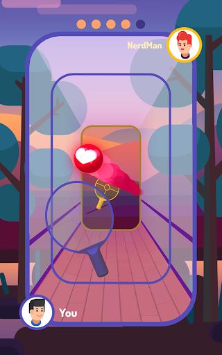 Squash Hit screenshot 9