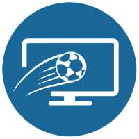 Live Sports TV Listings Guide on APKTom