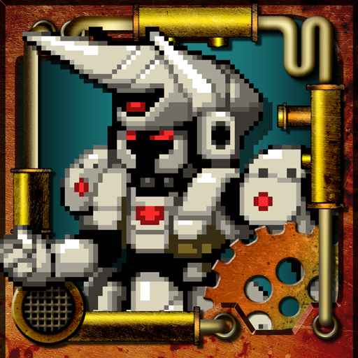 RPG Eclipse of Illusion icon