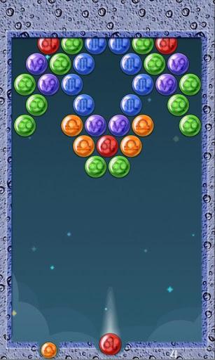 Ballz Shooter screenshot 3
