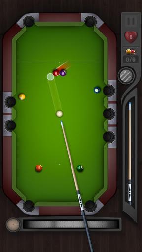 Shooting Ball screenshot 2