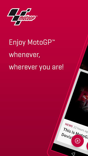 MotoGP™ screenshot 1