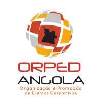Orped Angola icon
