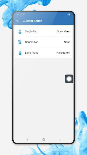 Assistive Touch IOS - Screen Recorder screenshot 7